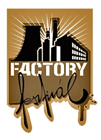 Factory 2011