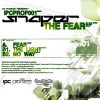 snaper fear ep